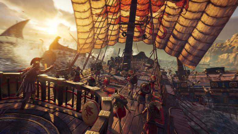assassins-creed-odyssey-review-8-1500x844