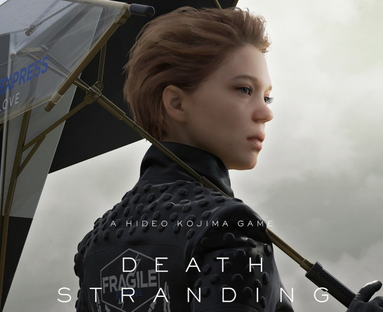 leadeathstranding