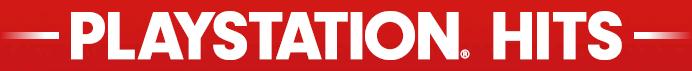Logo PS Hits