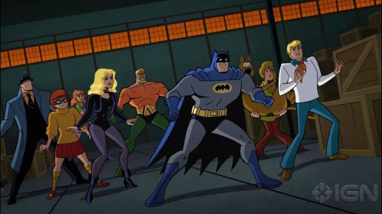 Scooby_Doo_Batman_Review_MyGeekActu