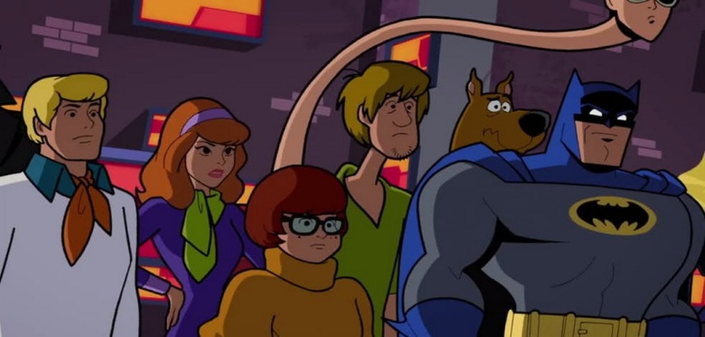 Scooby_Doo_Batman_Review_MyGeekActu3