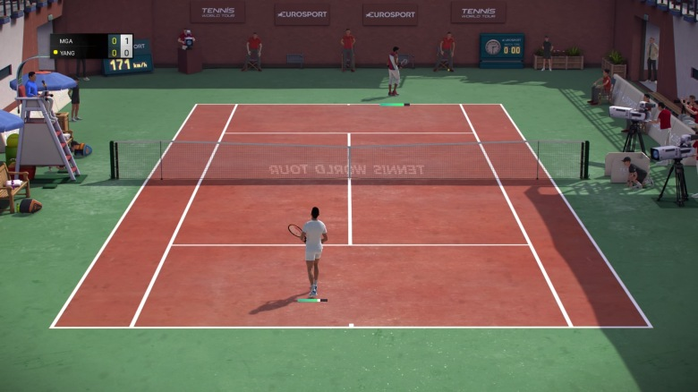 Tennis World Tour_20180602090445