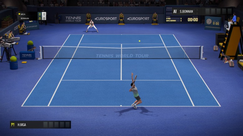 Tennis World Tour_20180601090633