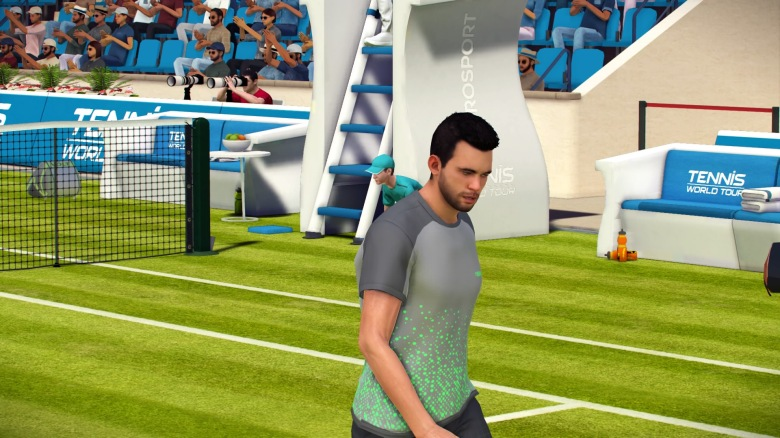 Tennis World Tour_20180526080307