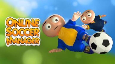 1_online_soccer_manager