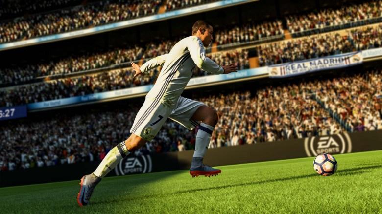 FIFA18_07