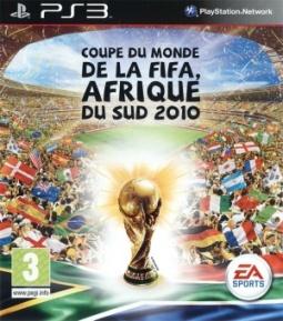 jaquette-coupe-du-monde-de-la-fifa-afrique-du-sud-2010-playstation-3-ps3-cover-avant-g