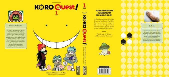 JQ-KORO-SENSEI-QUEST1