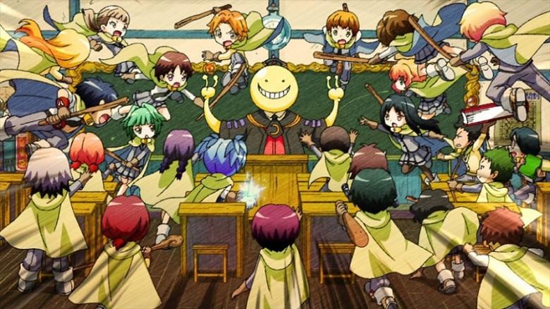 koro-quest-manga