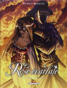 Couverture tome 3