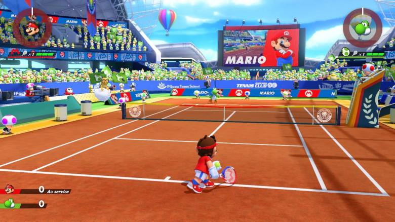 mario-tennis-aces-test-my-geek-actu-cours