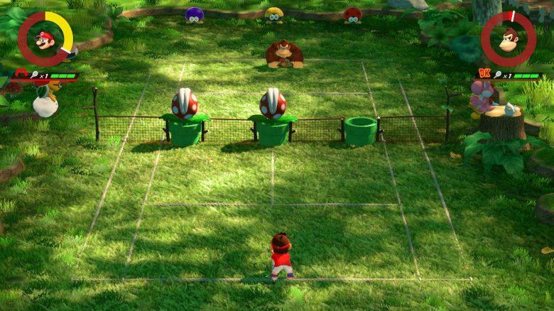 mario-tennis-aces-test-my-geek-actu-herbe