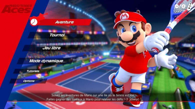 mario-tennis-aces-test-my-geek-actu-menu