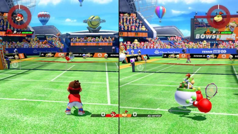 mario-tennis-aces-test-my-geek-actu-multi