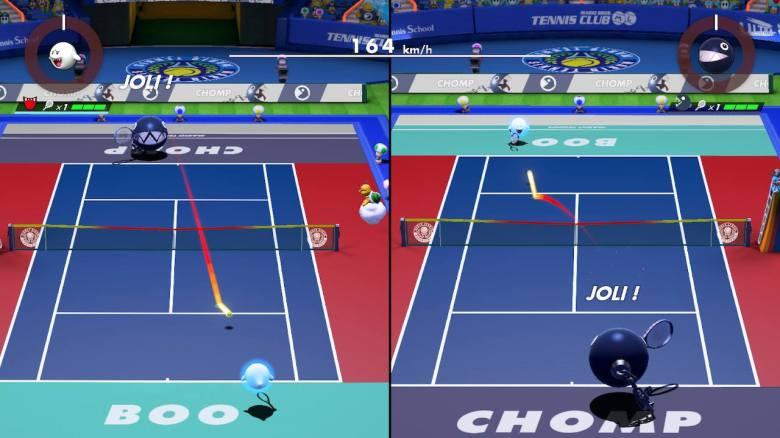 mario-tennis-aces-test-my-geek-actu-multijoueur