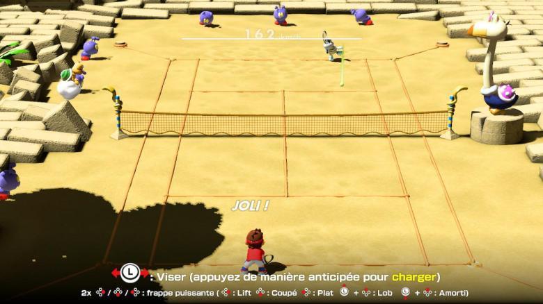 mario-tennis-aces-test-my-geek-actu-pixels