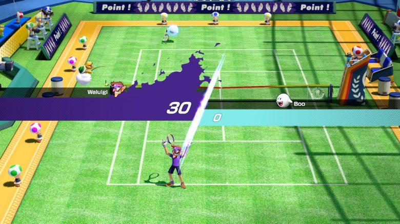 mario-tennis-aces-test-my-geek-actu-points