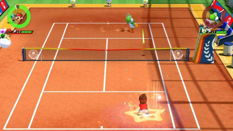 mario-tennis-aces-test-my-geek-actu-rolland