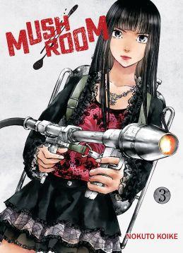 mushroom-3-komikku