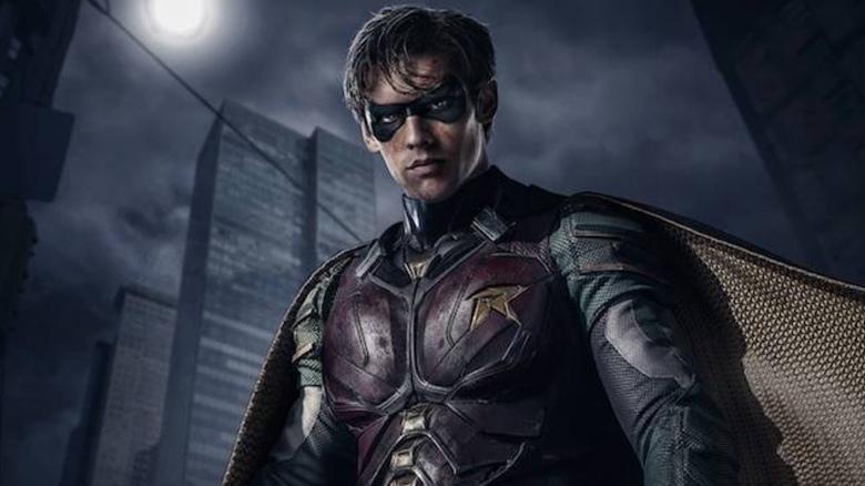 news-dc-universe-robin