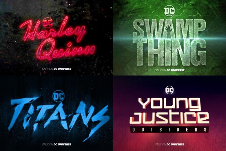 news-dc-universe-séries