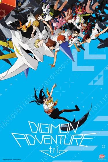 news-digimon-adventure-tri-cover