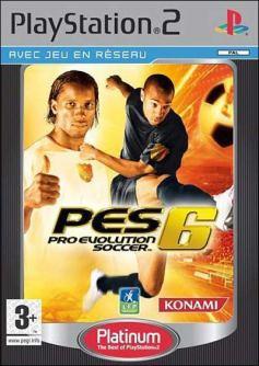 Pro-Evolution-Soccer-6-PES-6