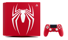 PS4Pro_SpiderMan_02