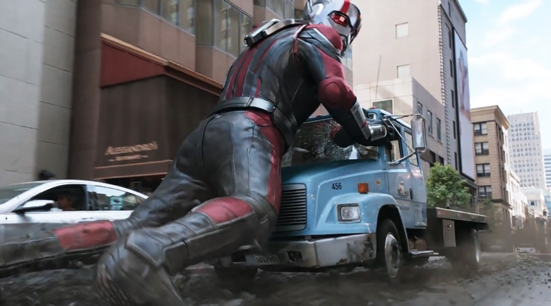 review ant-man car my geek actu.jpg