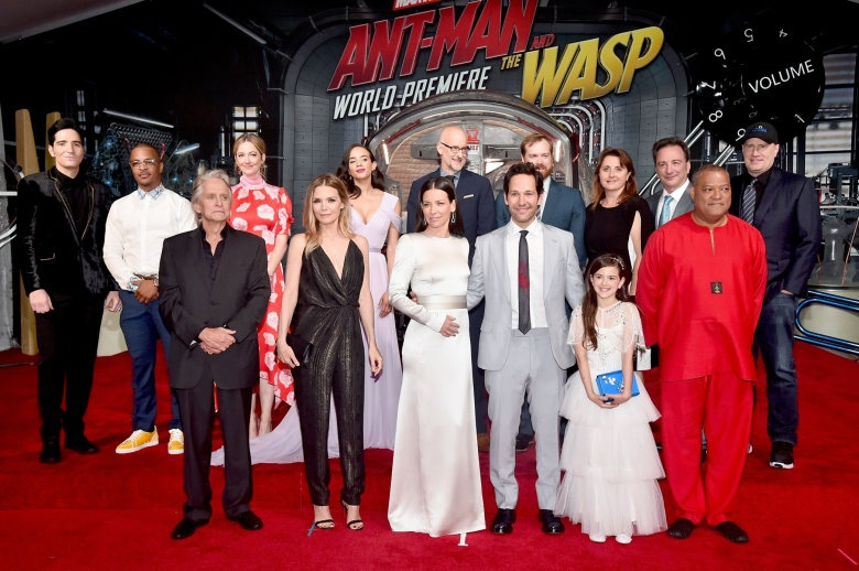 review ant-man cast my geek actu.jpg