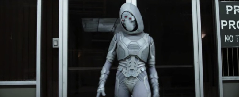review ant-man ghost my geek actu.jpg
