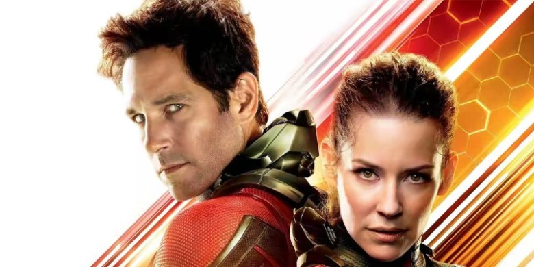 review ant man guepe my geek actu.jpg