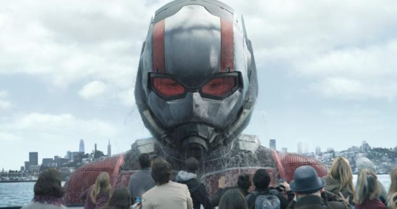 review ant-man my geek actu.jpg