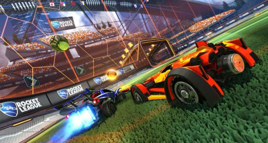 rocket-league-top-10-jeux-foot-rocket-league