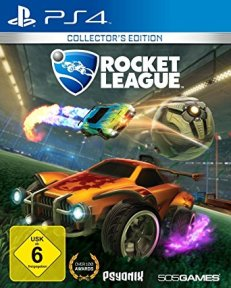 rocket-league-top-10-jeux-foot