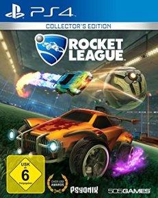 rocket-league-top-10-jeux-foot