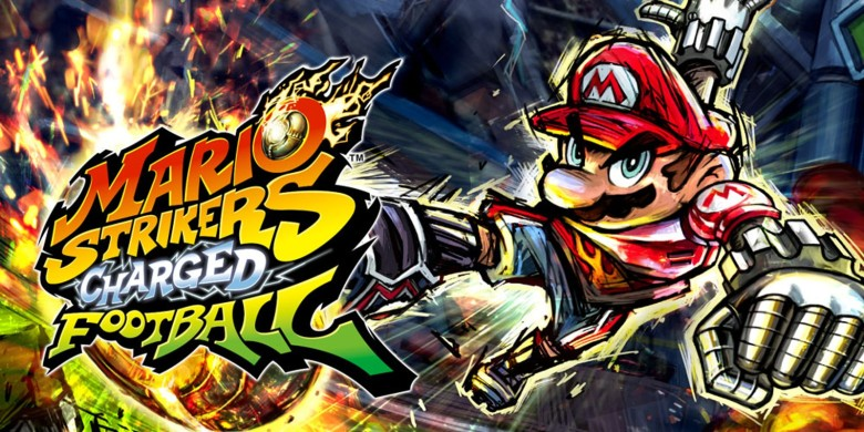 SI_Wii_MarioStrikersChargedFootball_image1600w