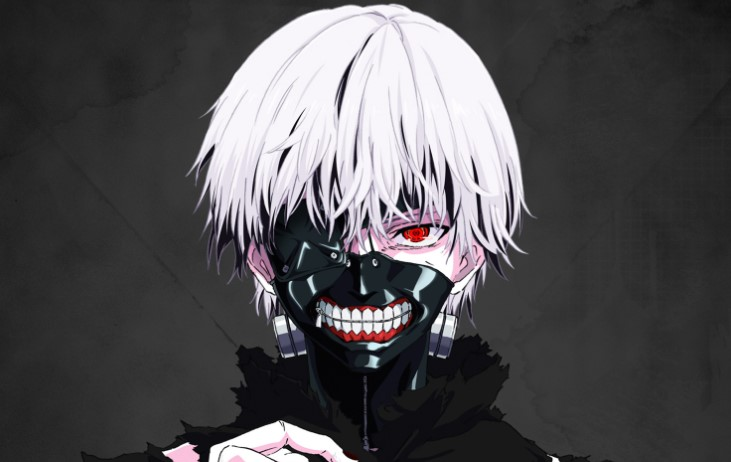 Tokyo-Ghoul-Season-3