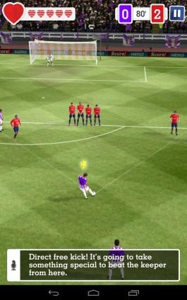 top-10-jeux-video-foot-football-score-hero-2