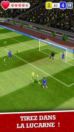 top-10-jeux-video-foot-football-score-hero-3