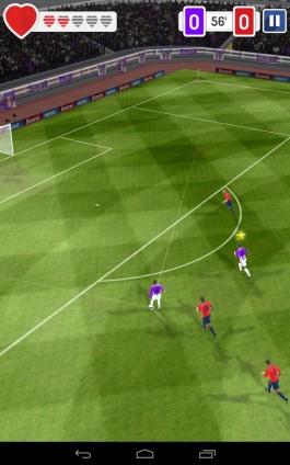 top-10-jeux-video-foot-football-score-hero
