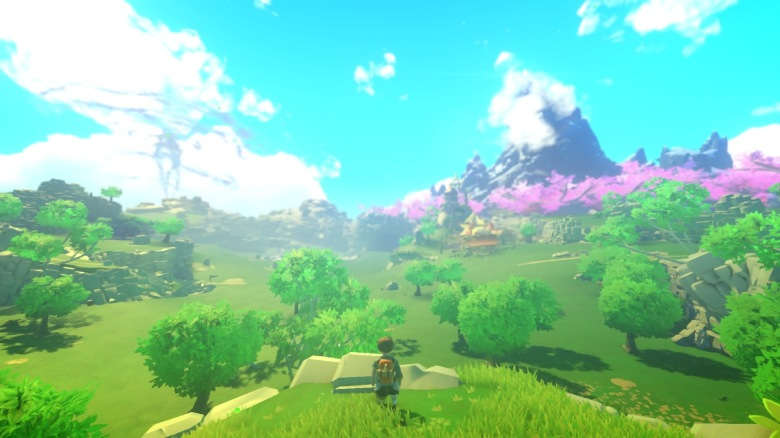 Yonder: The Cloud Catcher Chronicles_20170830193314