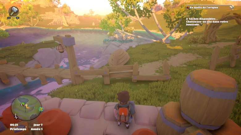 Yonder: The Cloud Catcher Chronicles_20170831084023