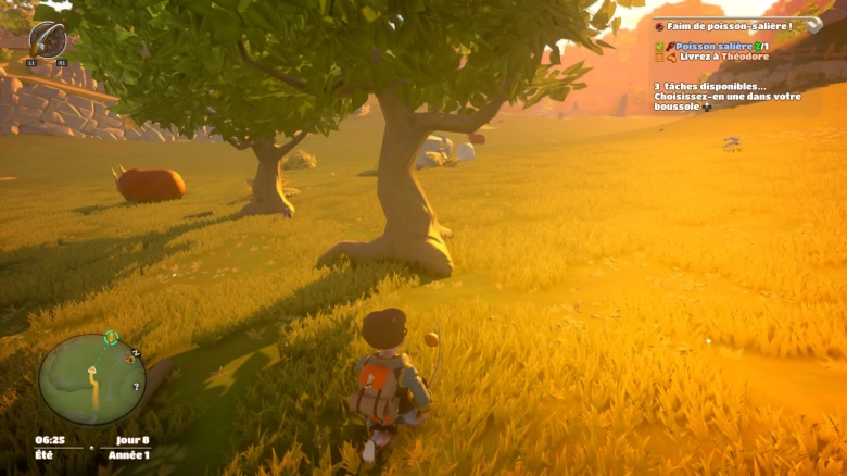 Yonder: The Cloud Catcher Chronicles_20170831085054