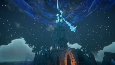 Yonder: The Cloud Catcher Chronicles_20170831100121