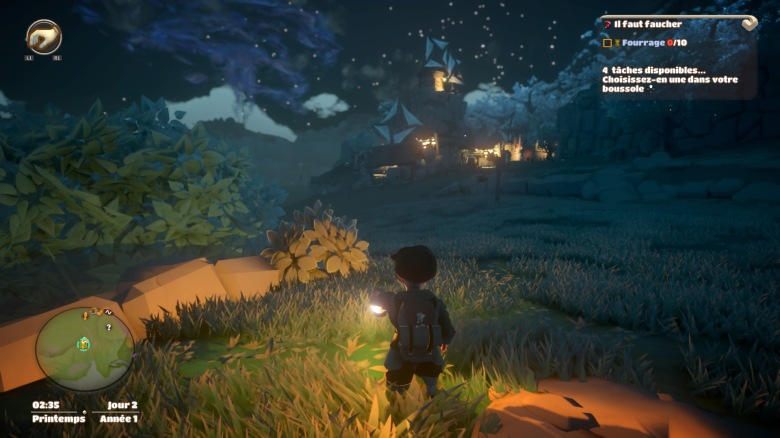 Yonder: The Cloud Catcher Chronicles_20170830194032