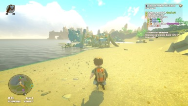 Yonder: The Cloud Catcher Chronicles_20170830194609