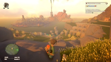 Yonder: The Cloud Catcher Chronicles_20170831092156