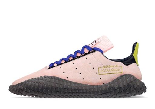 adidas-dragon-ball-majin-buu-kamanda1
