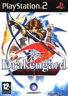 drakengard-review-my-geek-actu-jeu-2